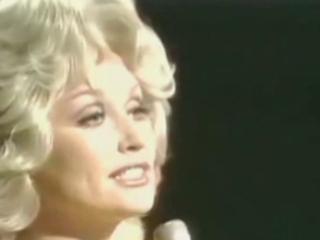 Dolly Parton: Early Mornin' Breeze