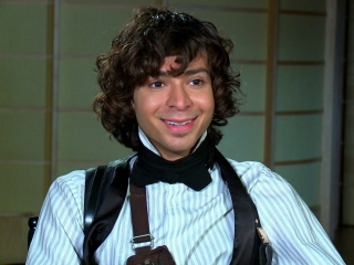 Step Up: All In: Adam Sevani On The Films Pushing The Boundaries Of Dance