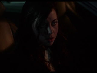 Life After Beth: Smooth Jazz