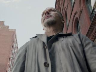 Birdman (International Trailer)