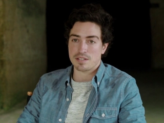 As Above, So Below: Ben Feldman On The Plot Of The Film