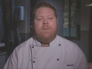 Hell's Kitchen: Season Finale Winner Chosen