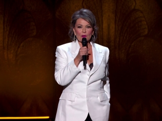 Last Comic Standing: 2 Hour Finale Top 3 To 1