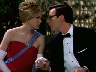 DOWN WITH LOVE (TRAILER 1)