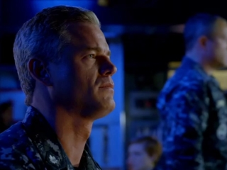 The Last Ship: They'll Be Dead Soon