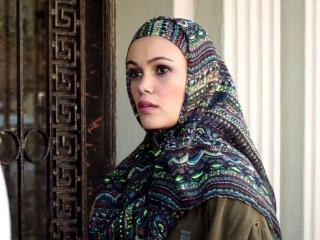 Amira  Sam