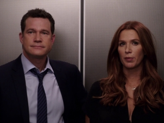 Unforgettable: Moving On