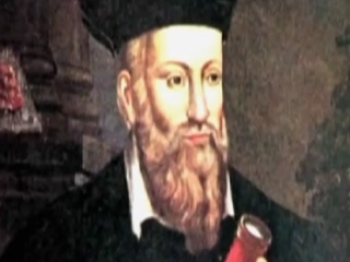 Nostradamus And The End Times Prophecies Of The Apocalypse
