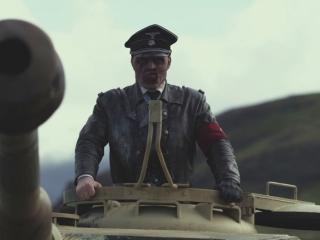 Dead Snow 2 Trailer 1