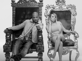 T.I. & Tiny: The Family Hustle Episode 15