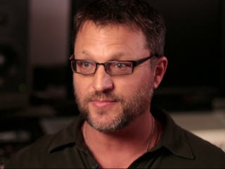 The Boxtrolls: Steve Blum And Dee Bradley Baker On Connecting With Their Characters