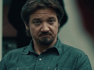 Kill The Messenger: I'm Writing The Story