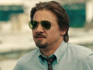 Kill The Messenger: Biggest Story