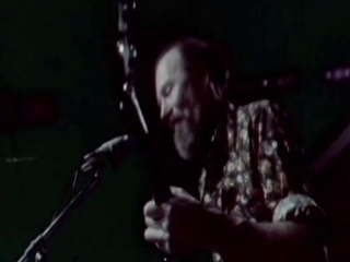 Pete Seeger A Song And A Stone