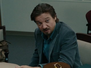 Kill The Messenger: All Star Cast (Featurette)