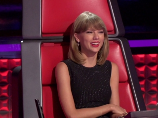 The Voice: The Knockouts Premiere