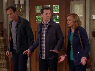 The Millers: Reunited And It Feels So Bad