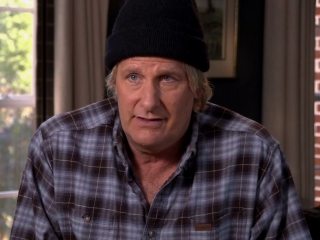 Dumb And Dumber To: Jeff Daniels On Where We Find Harry And Lloyd In This Film