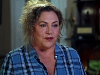 Dumb And Dumber To: Kathleen Turner On Fraida Felcher & How She Fits Into The Story