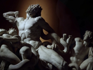The vatican museums 3d trailer 2014 video detective for 3d film archive