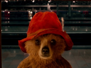 Paddington US Trailer 2