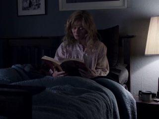 The Babadook Trailer 1