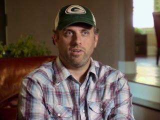 Horrible Bosses 2: Sean Anders On Jason Bateman, Charlie Day And Jason Sudeikis