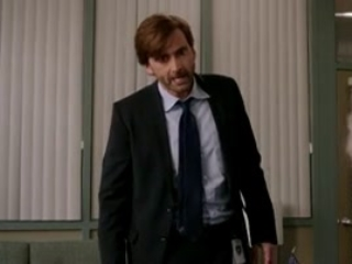 Gracepoint: Episode 7