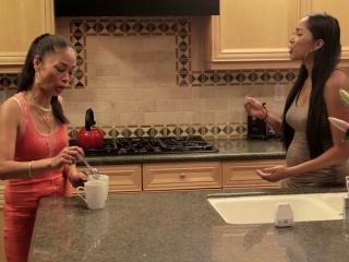 Love & Hip Hop Hollywood: Gossip Girl