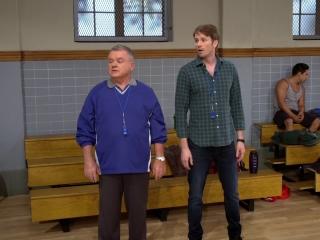 The Mccarthys: The Good Coach