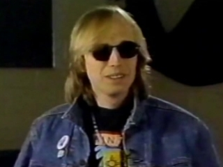 The Story Of Tom Petty And The Heartbreakers: I Won't Back Down