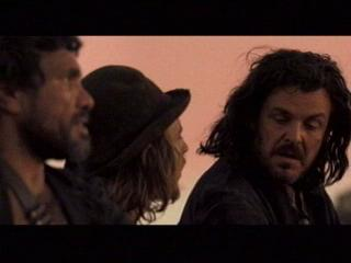 The Proposition Scene Scene 7