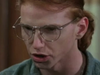 courtney gains actorcourtney gains the burbs, courtney gains colors, courtney gains movies, courtney gains back to the future, courtney gains young, courtney gains imdb, courtney gains seinfeld, courtney gains wife, courtney gains actor, courtney gains hardbodies, courtney gains images, courtney gains wiki, courtney gains 2017, courtney gains memphis belle, courtney gains now, courtney gains ski, courtney gains 2016, courtney gains tv shows, courtney gains spouse, courtney gains bio
