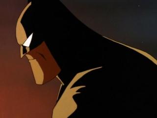 Batman  Mr Freeze Subzero