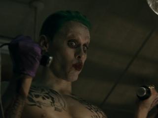 Suicide Squad (Trailer 1)