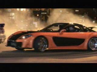 The Fast And The Furious Tokyo Drift Featurette 1