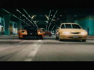 The Fast And The Furious Tokyo Drift Scene 5