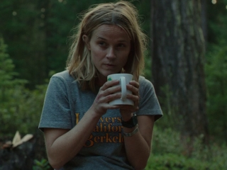 Wild: Morning Coffee