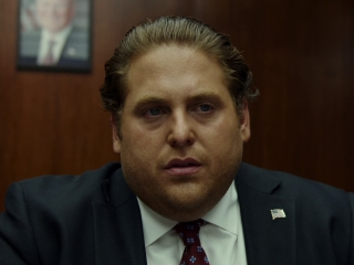 War Dogs Trailer 1