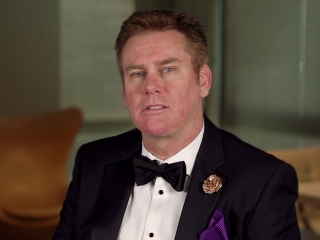Top Five: Brian Regan On How He Got Involved With The Movie
