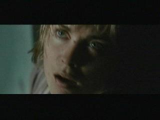 Silent Hill Scene Scene 5