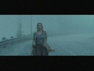 Silent Hill Featurette
