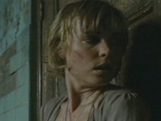 Silent Hill Scene: Scene 5
