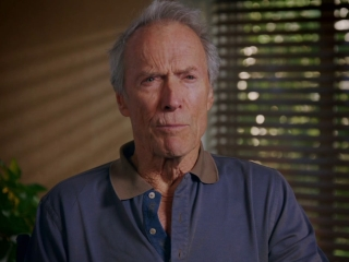 American Sniper: Clint Eastwood On Getting Involved With The Film