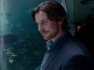 Knight Of Cups Trailer