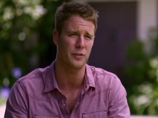 American Sniper: Jake McDorman On His Character