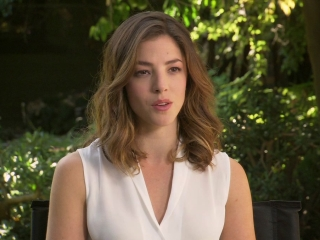 The Wedding Ringer: Olivia Thirlby On How Alison Regards Jimmy