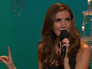 Heather Mcdonald I Dont Mean To Brag