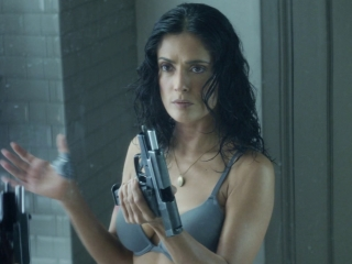 Everly Trailer 1