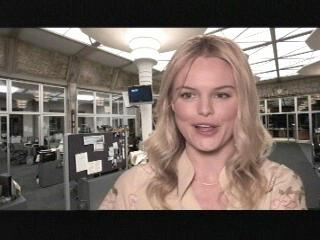 Superman Returns Soundbite Kate Bosworth On Her Character